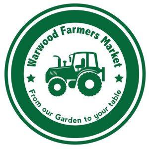 Warwood Farmers Market